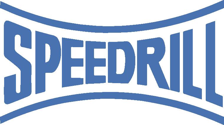 Speedrill