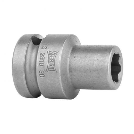 comprar embocadura surface drive